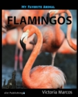 My Favorite Animal: Flamingos - eBook