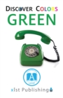 Green - eBook