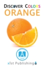Orange - eBook