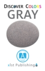 Gray - eBook