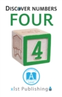 Four - eBook