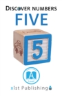 Five - eBook
