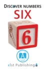 Six - eBook