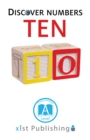 Ten - eBook