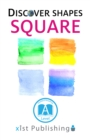 Square - eBook