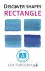Rectangle - eBook