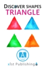 Triangle - eBook