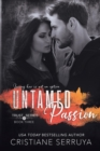Untamed Passion : Shades of Trust - eBook