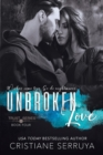 Unbroken Love : Shades of Trust - eBook