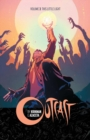 Outcast Vol. 3 - eBook