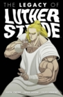 LEGACY OF LUTHER STRODE - eBook