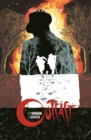 Outcast by Kirkman & Azaceta Volume 4: Under Devil's Wing - Book