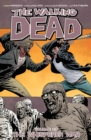 The Walking Dead Volume 27: The Whisperer War - Book