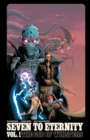 Seven to Eternity Volume 1 - Book