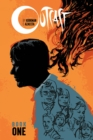 Outcast by Kirkman & Azaceta Book 1 - Book