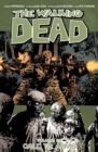 THE WALKING DEAD VOL. 26 - eBook
