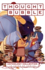 THOUGHT BUBBLE ANTHOLOGY COLLECTION: 10 YEARS OF COMICS  #136 - eBook