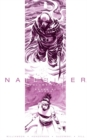 Nailbiter Vol. 5 - eBook
