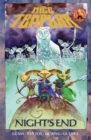 The Mice Templar Vol. 5 - eBook