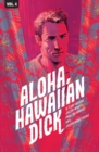 Hawaiian Dick Vol. 4 Aloha, Hawaiian Dick - eBook