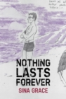 Nothing Lasts Forever - Book