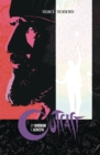 Outcast by Kirkman & Azaceta Volume 5: The New Path - Book
