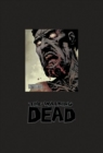 The Walking Dead Omnibus Volume 7 (Signed & Numbered Edition) - Book