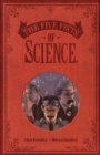 Five Fists of Science (New Edition) - Book