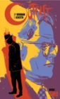 Outcast by Kirkman & Azaceta Book 2 - Book