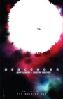 Descender Volume 6: The Machine War - Book