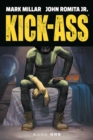 Kick-Ass: The New Girl Volume 1 - Book