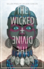 The Wicked + The Divine Volume 7: Mothering Invention - Book