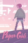 Paper Girls Volume 5 - Book