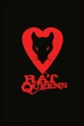 Rat Queens Deluxe Edition Volume 2 - Book