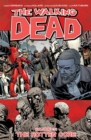 The Walking Dead Volume 31: The Rotten Core - Book