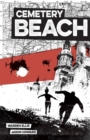 Cemetery Beach - Book