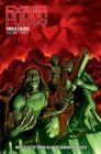Cyber Force: Awakening Volume 3 - Book