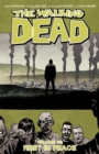 The Walking Dead Volume 32: Rest in Peace - Book