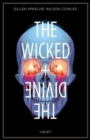The Wicked + The Divine Volume 9: Okay - Book
