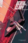 Death or Glory Volume 2 - Book