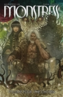 Monstress Volume 4 - Book