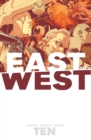 East of West Volume 10 - Book