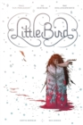 Little Bird: The Fight for Elder's Hope - Book