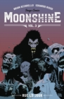 Moonshine Volume 3: Rue Le Jour - Book