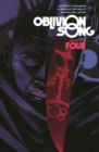 Oblivion Song by Kirkman & De Felici Volume 4 - Book