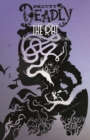 Pretty Deadly Volume 3: The Rat - Book