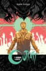 Outcast by Kirkman & Azaceta Volume 8 - Book