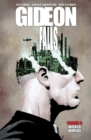 Gideon Falls, Volume 5: Wicked Words - Book