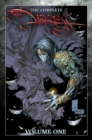 The Complete Darkness, Volume 1 - Book