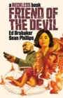 Friend of the Devil (A Reckless Book) - Book